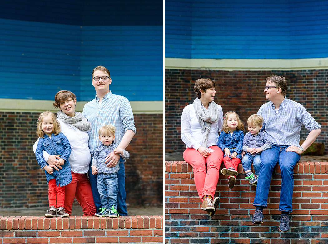 familieportret_01