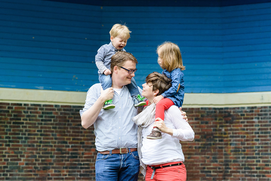 familieportret_04