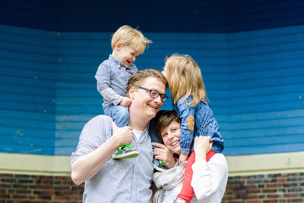 familieportret_05