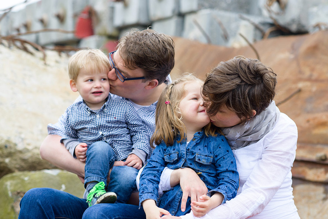 familieportret_16