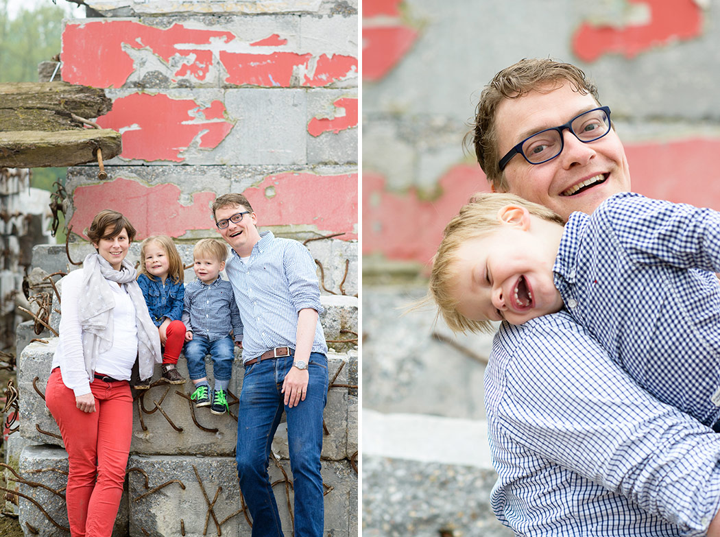 familieportret_18