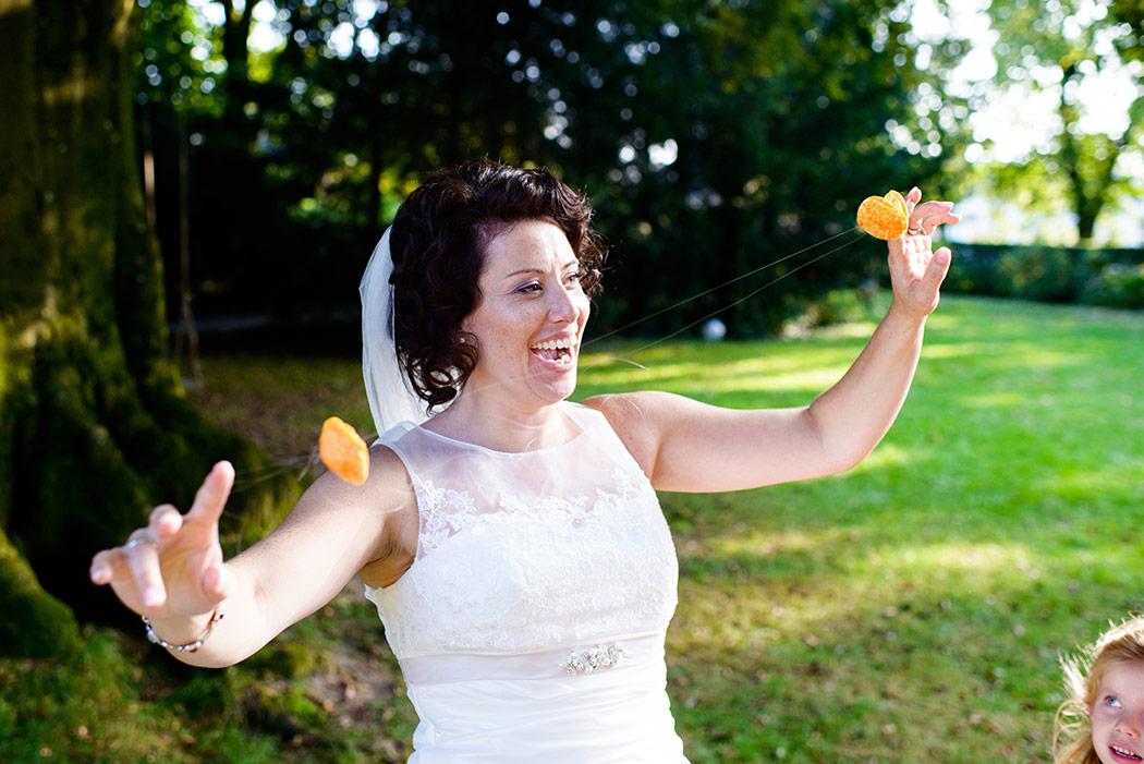 bruidsfoto_groningen_0026