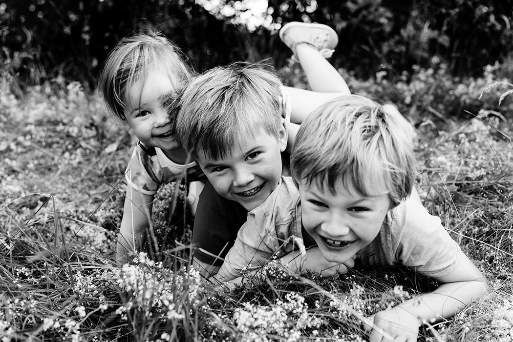 familiefotografie_drenthe_010