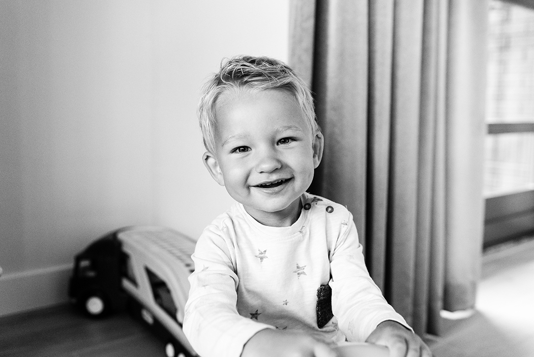 kinderfotografie_friesland_001 (3)